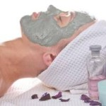 jakie dolegliwości pomaga zwalczać kosmetyczka